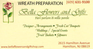 bella-florists