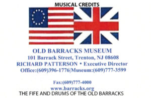 old-barracks-card