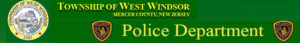 west-windsor-police-department