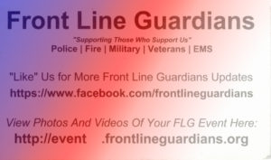frontline-guardians