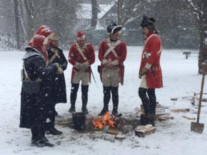 redcoats-in-the-snow